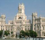 Madrid business know www.ibilonjavirtual.com