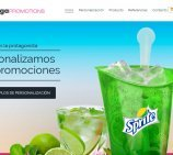 The company from Ibi Hega Hogar releases new web destined to the promotion products