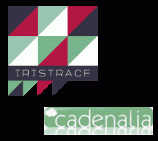 Iristrace launches a new version and it is chosen  one of the best 100 technological companies in La Salle