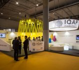 IQAP presents in Equiplast an online software for the development of masterbatches