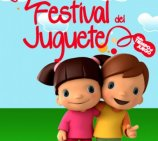 Palau Hermanos S.L. and Coloma y Pastor S.A. winners of the Toy Festival