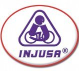 INJUSA launches its new online store in Spain and it will do it soon in Europe