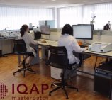 IQAP Masterbatch inaugurates a new and advanced technical laboratory