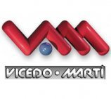 The company increases its Vicedo-Martí plastic injection facilities a total of 1.600m2