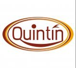 Obleas Quintín travels to New York to present its products