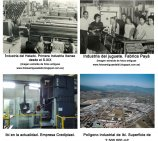The industry from Ibi appears in Expansión  Journal