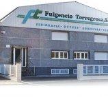 Fulgencio Torregrosa S.A. renews its website