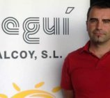 Industrias Seguí Alcoy, joins ibiLonjaVirtual