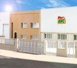 Albero Vilaplana (AVC) releases new website