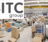 ITC Group increases its production capacity with its new machinery