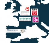 The companies of IbiLonjaVirtual look for new markets