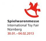 Companies from IbiLonjaVirtual participate in the Toy Fair of Nuremberg