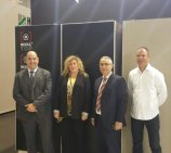 Plastimodul presents more innovative and dynamic products in Germany