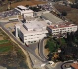 Stil Pictures renews the facilities of Alcón Laboratories