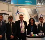 Inden Pharma, which is specialist in pharma packaging, participates in Pharmapack Europe 2015