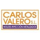 CARLOS VALERO, S.L.