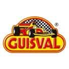 GUISVAL, S.A.