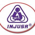 INDUSTRIAL JUGUETERA, SA (INJUSA)