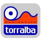 CARTONAJES TORRALBA, S.L.