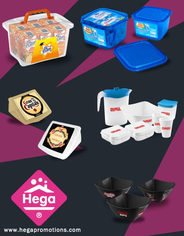 empresa-hega-hogar-metal-mecanico-plastico-1