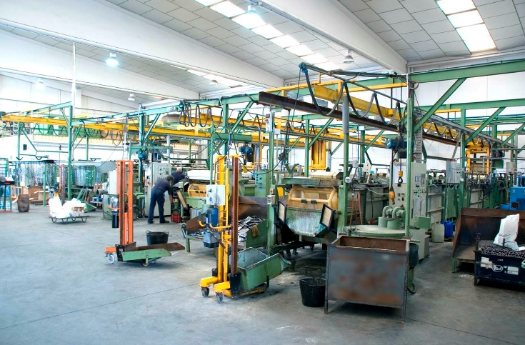 empresa-manuel-roca-metal-mecanico-plastico-1