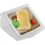 Product to preserve cheese