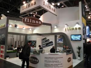 flinsa2